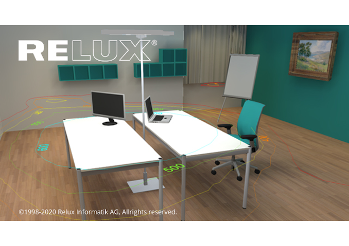 ReluxDesktop 2020.1 is now available for download